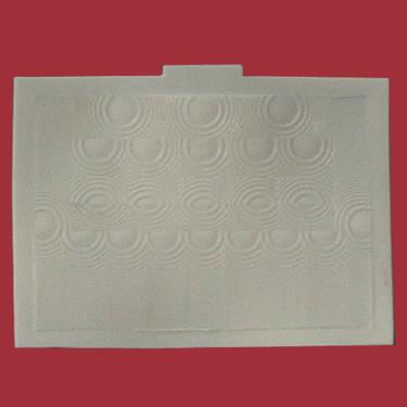 杭州7708-10(66.5*47.5)菲涅尔透镜(片状)