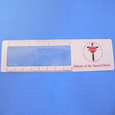 光学镜片 PLT0013