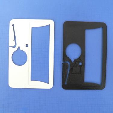PLT0014 光学镜片