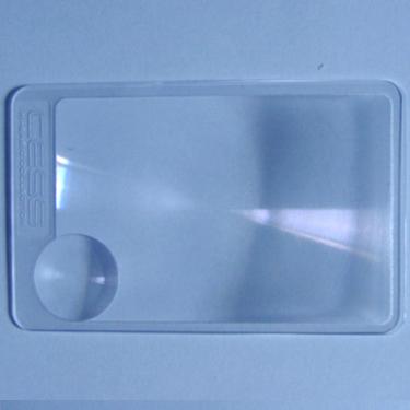 PLT002 光学镜片