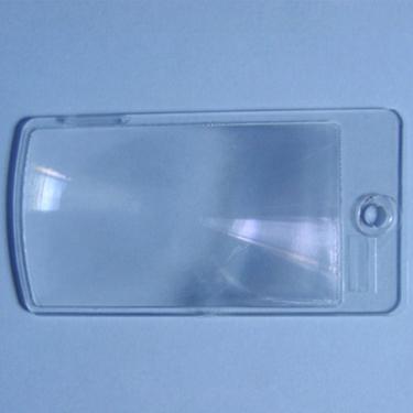 PLT003 光学镜片