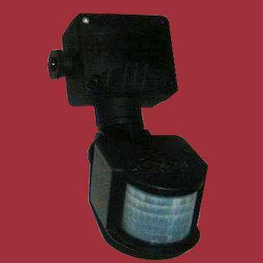 180°150W、500W 感应器透镜