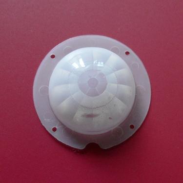 8605-3(Φ45) 菲涅尔透镜(球形)
