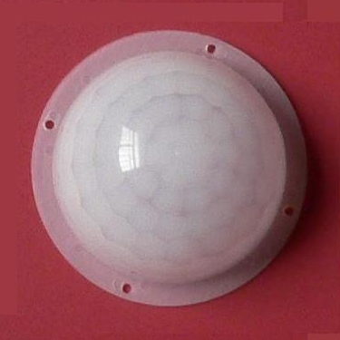 001(Ф45,外边Ф53) 菲涅尔透镜(球形)