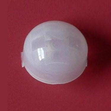 7709-1(Ф21) 菲涅尔透镜(球形)