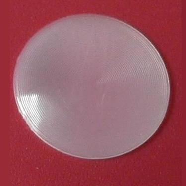 Φ16测温仪 菲涅尔透镜(球形)