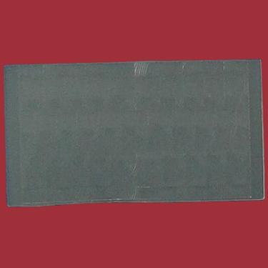 8309-1(46*25)菲涅尔透镜(片状)