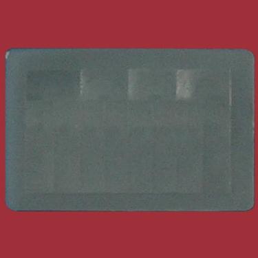 7803(39*25)菲涅尔透镜(片状)