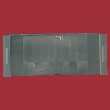 8202(56*23)菲涅尔透镜(片状)