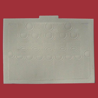 7708-10(66.5*47.5)菲涅尔透镜(片状)