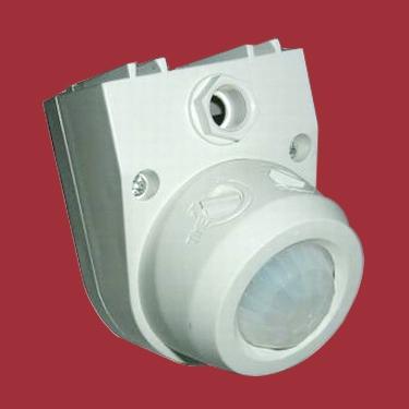 牛眼感应器 菲涅尔光学透镜