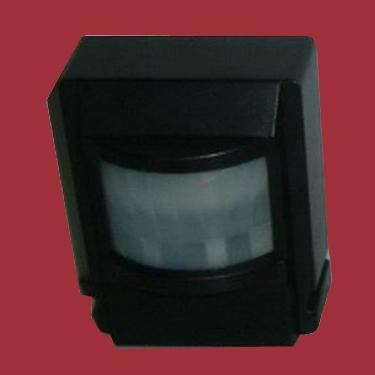 门灯C形 菲涅尔光学透镜