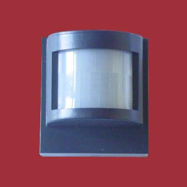 门灯B型 感应器透镜