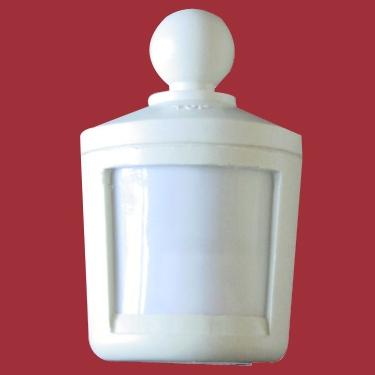 宫灯 感应器透镜