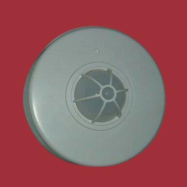 360°B型 感应器透镜