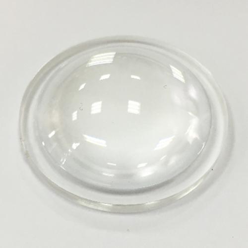 宁波Φ37凸透镜
