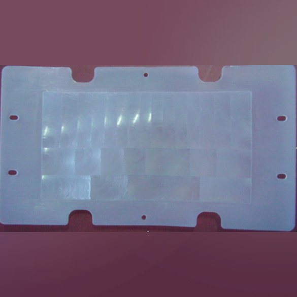 菲涅尔透镜8001-2(72X38)