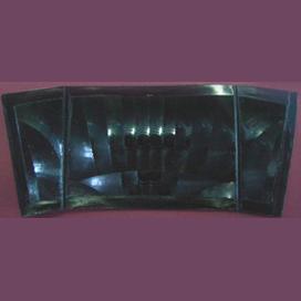菲涅尔透镜8704-4