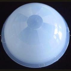 菲涅尔透镜8003-2(Φ23)