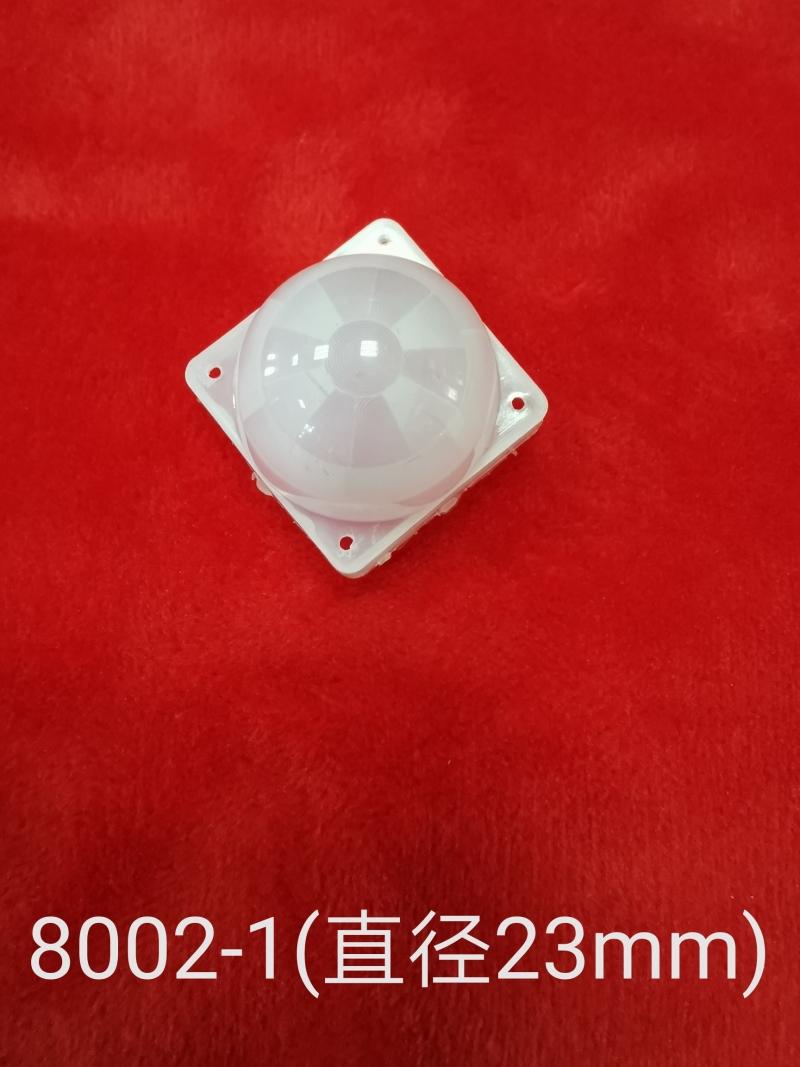 菲涅尔透镜(球形)8002-1