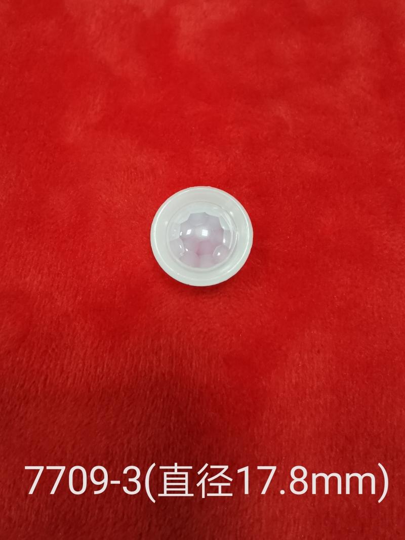 菲涅尔透镜(球形)7709-3