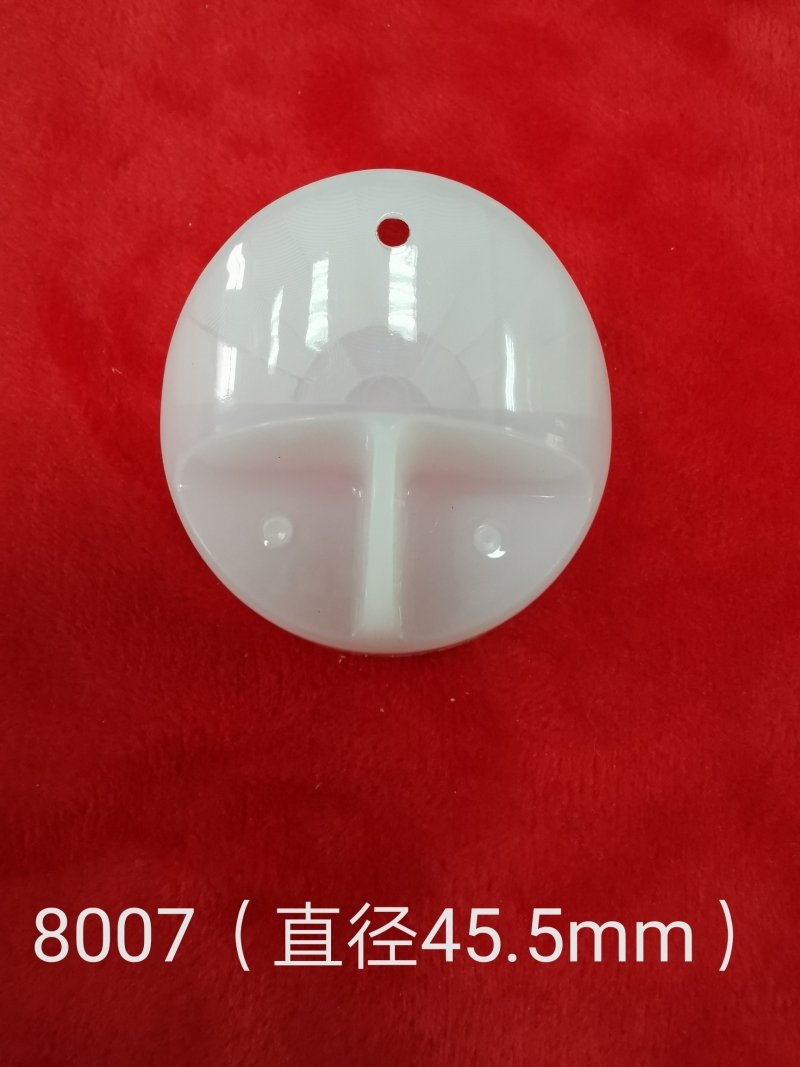 菲涅尔透镜(球形)8007